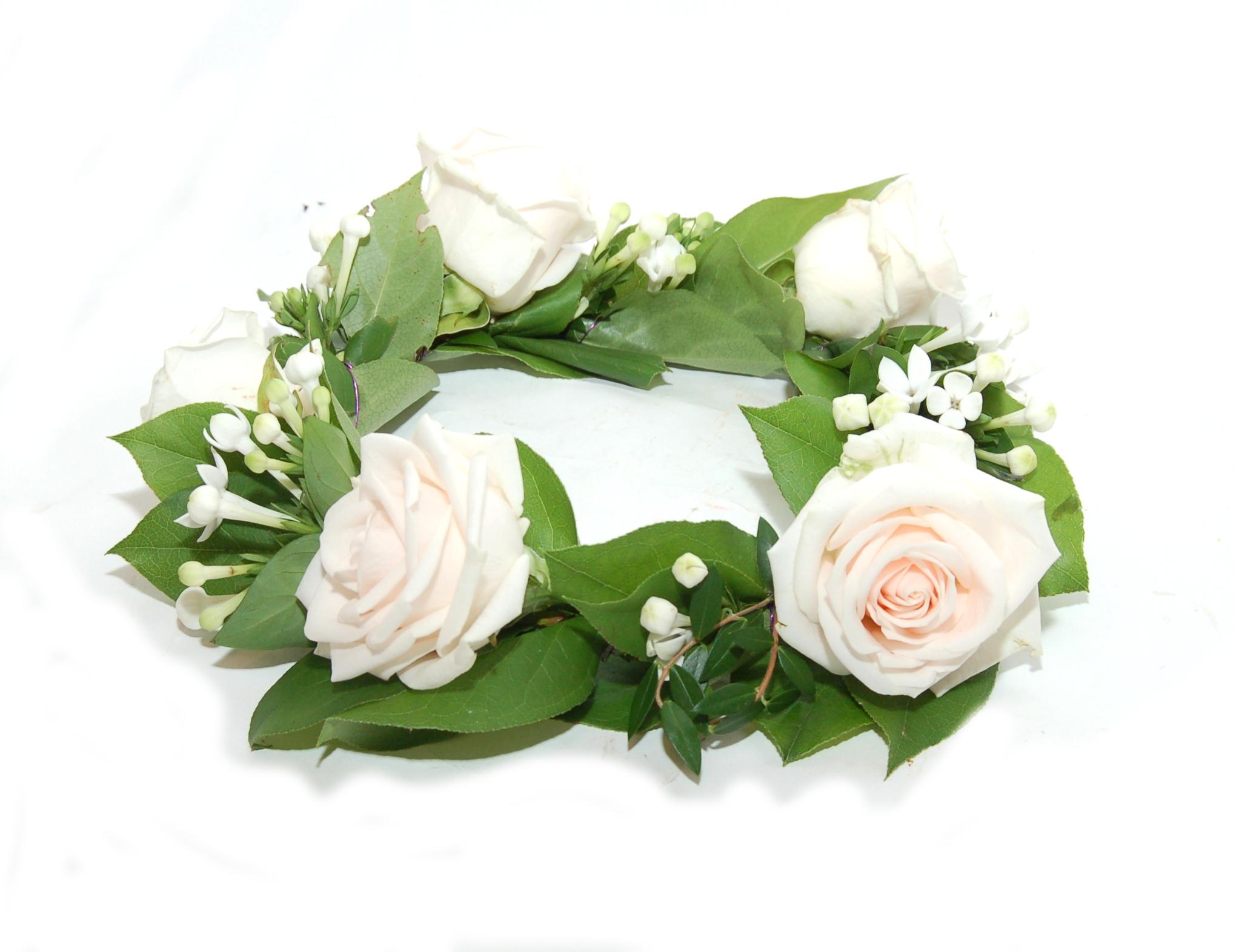 55c82bbfb0 Svatební kytice
